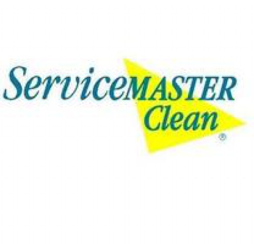 ServiceMaster Clean Leicester