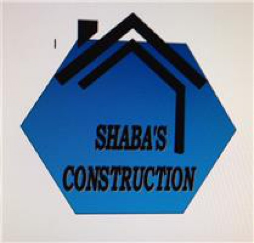 Shaba Construction Ltd
