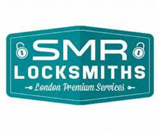 Shamrock Locksmiths
