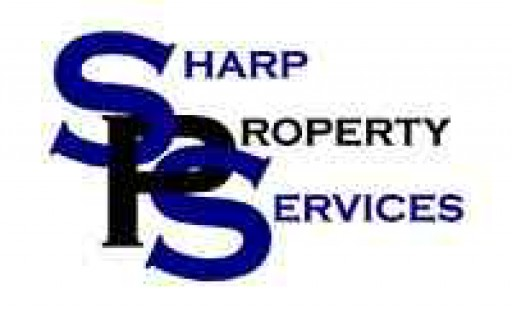 Sharp Property Services