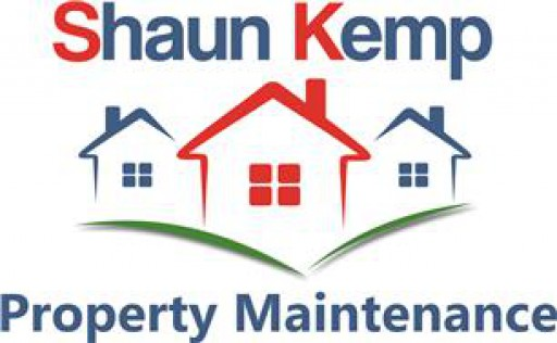 Shaun Kemp Property Maintenance