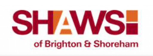 Shaws Installations Limited