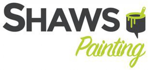 Shaws Painting
