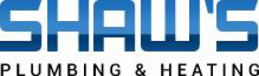 Shaws Plumbing And Heating Limited