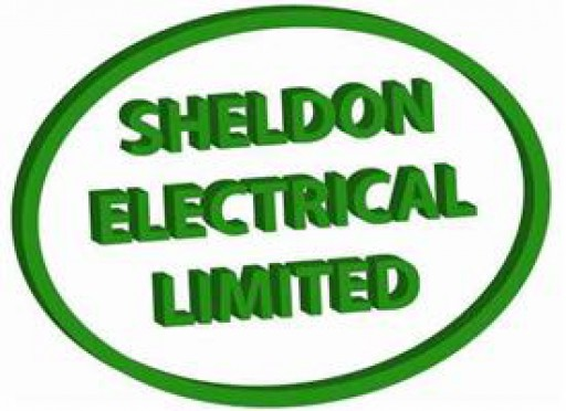 Sheldon Electrical Ltd