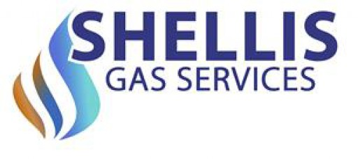 Shellis Gas Services