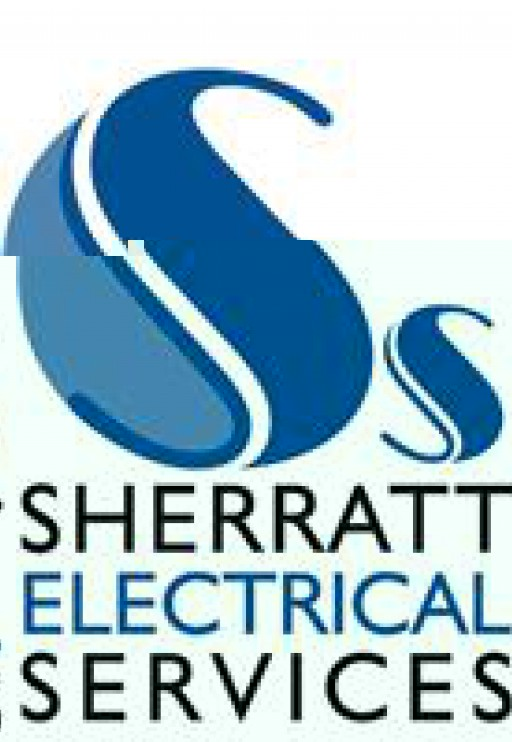 Sherratt Services Ltd