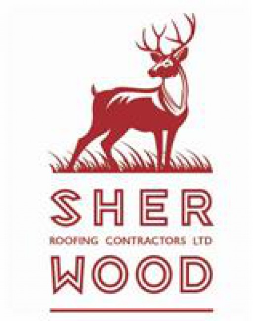 Sherwood Roofing Contractors Ltd