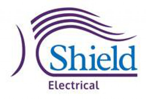 Shield Electrical Contractors Ltd
