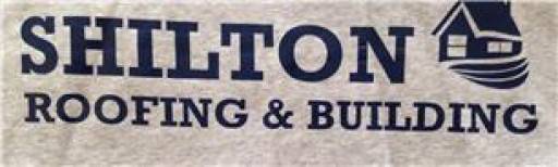 Shilton Roofing And Building