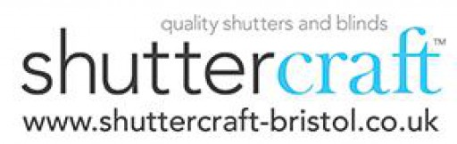 Shuttercraft Bristol Ltd