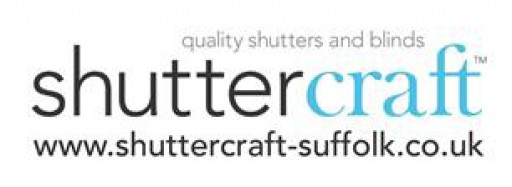 Shuttercraft Suffolk