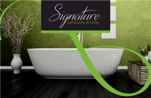 Signature 1 UK Limited