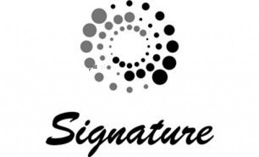 Signature Projects NW Ltd