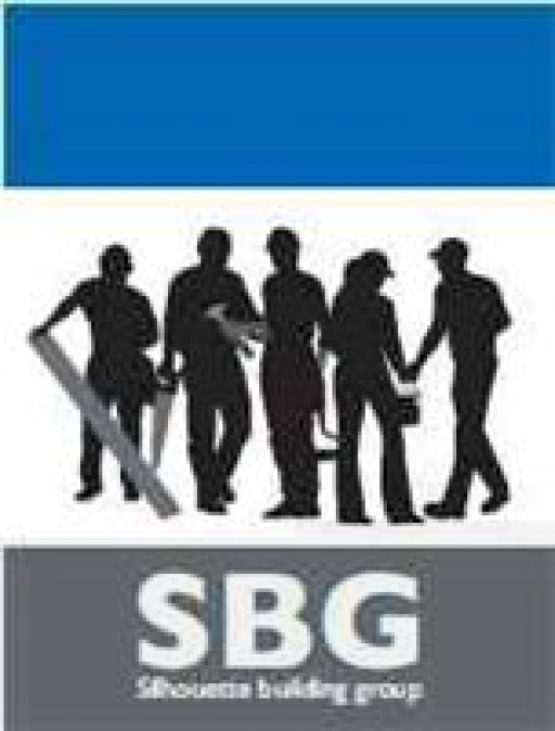 Silhouette Building Group Limited