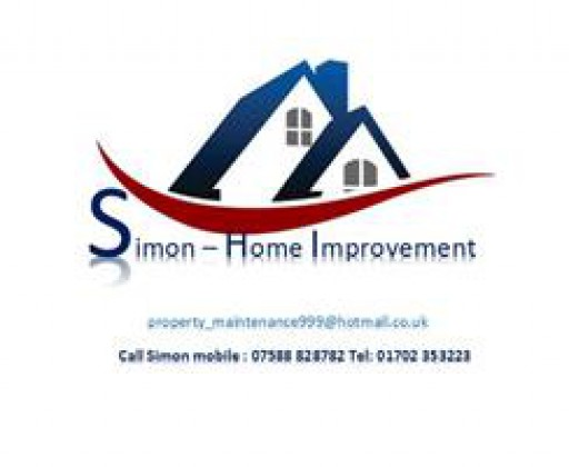 Simon - Home Improvement
