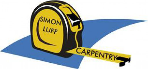 Simon Luff Carpentry
