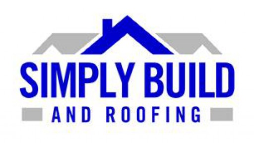 Simply Build and Roofing