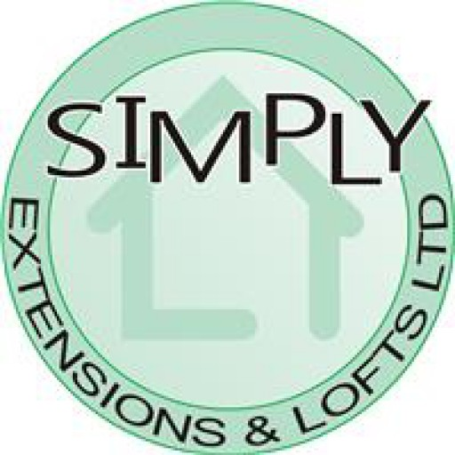 Simply Extensions & Lofts Ltd