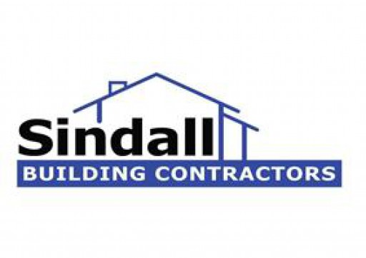 Sindall Building Contractors and Double Glazing