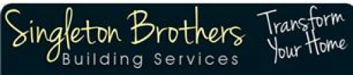 Singleton Brothers Building Services