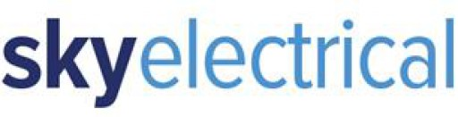 Sky Electrical Limited