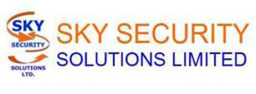 Sky Security Solutions Ltd