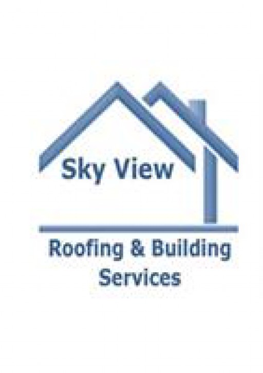 Sky View Roofing & Building Services