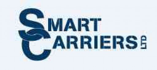 Smart Carriers Ltd