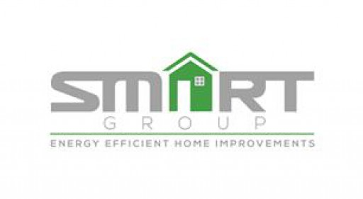 Smart Group (Scotland) Ltd
