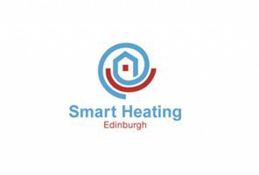 Smart Heating Edinburgh