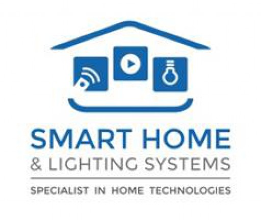 Smart Home and Lighting Systems Ltd
