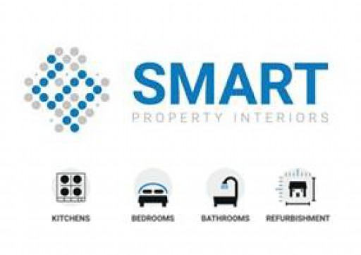 Smart Property Interiors
