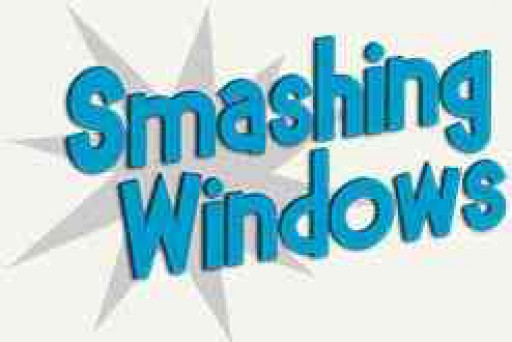 Smashing Windows Ltd