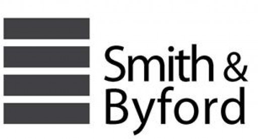 Smith & Byford Limited