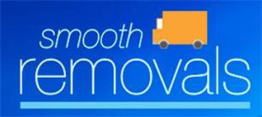 Smooth Removals