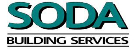 Soda Building Services Ltd