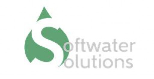 Softwater Solutions