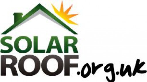 Solar Roof Installations Ltd