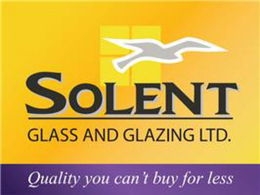 Solent Glass & Glazing Ltd