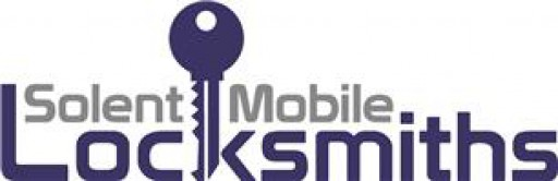 Solent Mobile Locksmiths