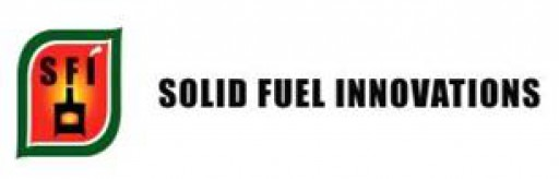 Solid Fuel Innovations
