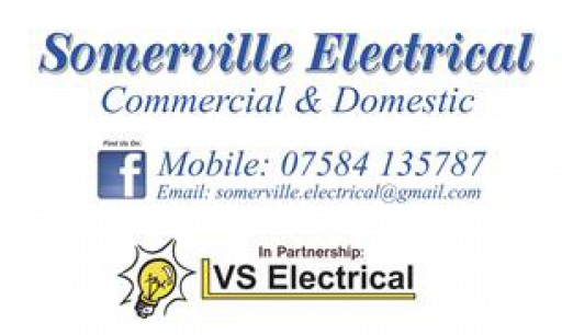 Somerville Electrical