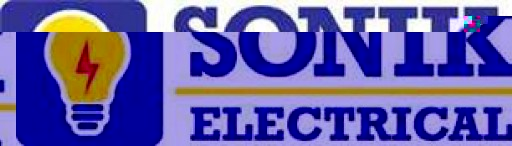 Sonik Electrical Limited