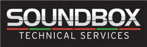 Soundbox Technical Services Ltd