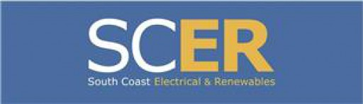 South Coast Electrical & Renewables Limited