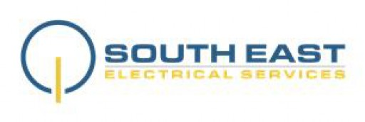 South East Electrical Services