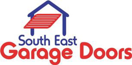 South East Garage Doors