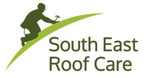 South East Roofcare