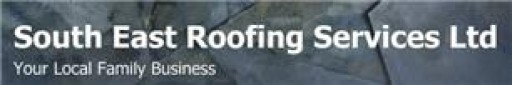 South East Roofing Services Limited